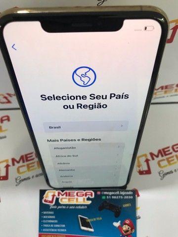 iPhone XS MAX 64gb - Foto 5