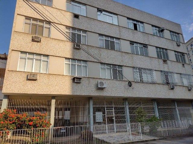 Apartamento frente na Vila da Penha 2 quartos R$ 1.500,00 reais Condomínio e IPTU incluso
