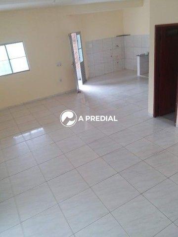 Casa para aluguel, 3 quartos, 1 suíte, 3 vagas, Coaçu - Eusébio/CE - Foto 6