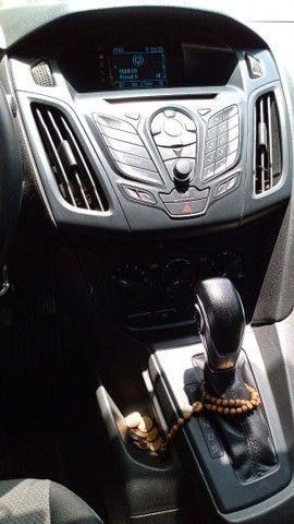 Ford Focus 2.0 automático. Para pessoas exigentes. - Foto 5