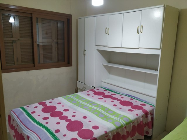 Bela Casa de 3 dormitórios. - Foto 8