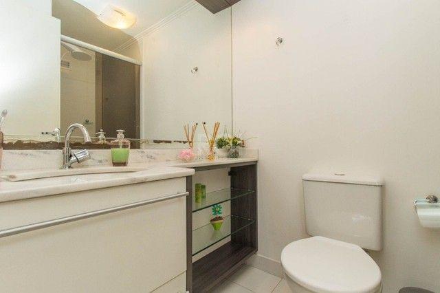 Apartamento à venda com 3 dormitórios em Vila ipiranga, Porto alegre cod:EL56357573 - Foto 11