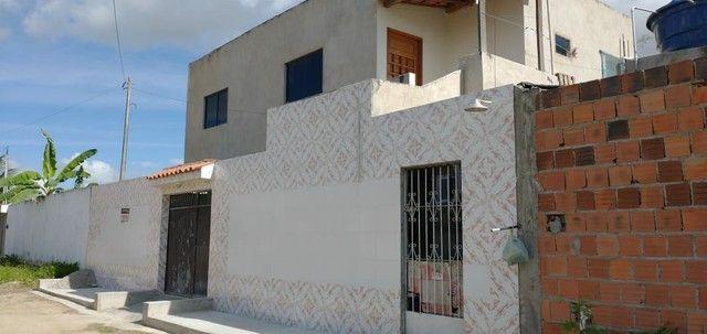 Duas casas por apenas 130 mil reais - Foto 4