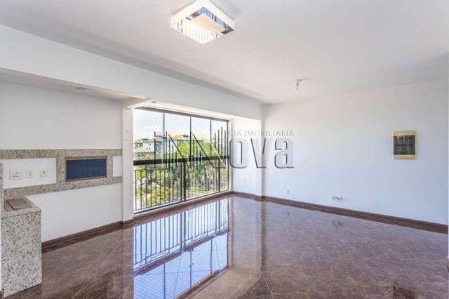 Apartamento à venda com 3 dormitórios em Jardim europa, Porto alegre cod:5586 - Foto 2