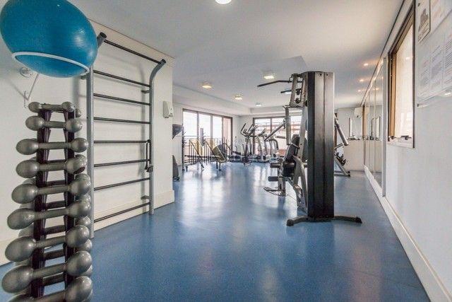 Apartamento para alugar com 2 dormitórios em Moinhos de vento, Porto alegre cod:5728 - Foto 20