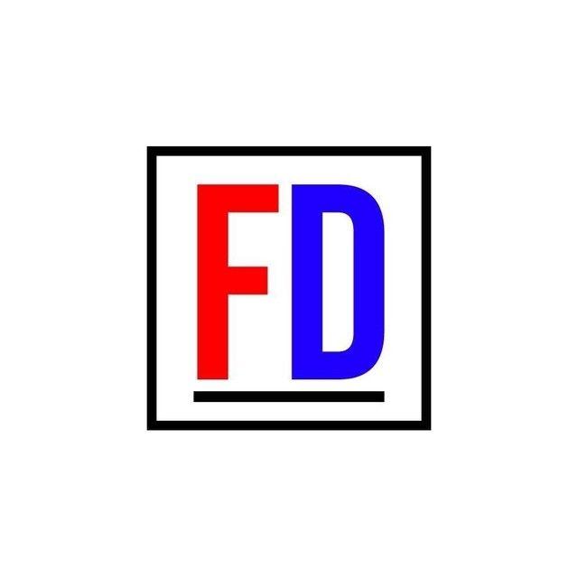Designer Gráfico - França Design