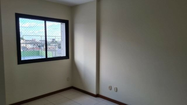 Ap a venda 4/4 suíte master, dependência, área gourmet, próximo a Getúlio Vargas  - Foto 16