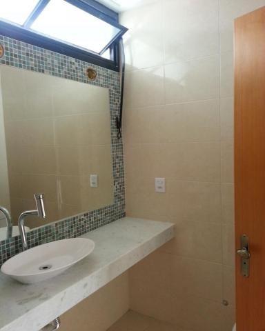Casa à venda com 3 dormitórios em Cavalhada, Porto alegre cod:C568 - Foto 5