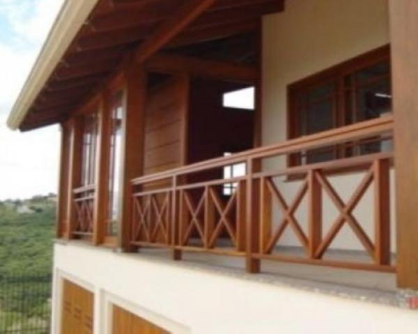 Casa à venda com 3 dormitórios em Vila nova, Porto alegre cod:C694 - Foto 4