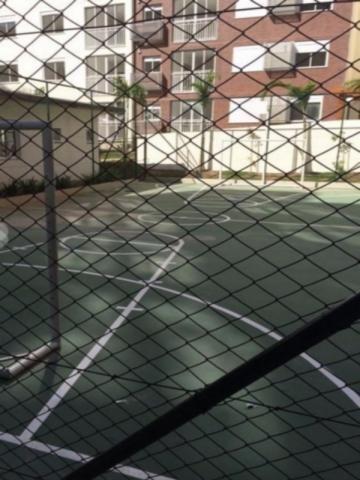 Apartamento à venda com 2 dormitórios em Vila nova, Porto alegre cod:AP01291 - Foto 6