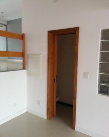 Casa à venda com 3 dormitórios em Cavalhada, Porto alegre cod:C568 - Foto 12