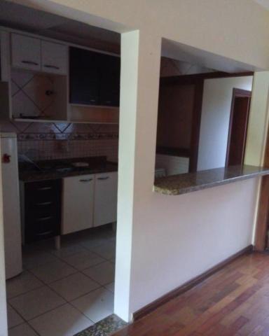 Casa à venda com 2 dormitórios em Tristeza, Porto alegre cod:C1177 - Foto 8