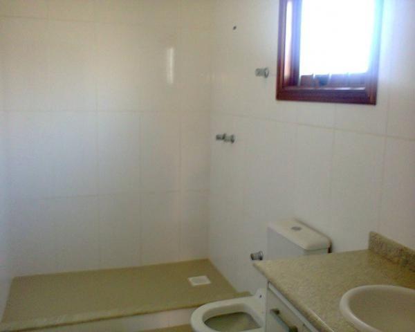Casa à venda com 3 dormitórios em Camaquã, Porto alegre cod:C457 - Foto 12