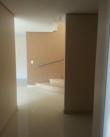 Casa à venda com 3 dormitórios em Nonoai, Porto alegre cod:C545 - Foto 5