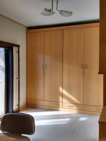 Casa à venda com 3 dormitórios em Nonoai, Porto alegre cod:CA00137 - Foto 16