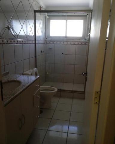 Casa à venda com 2 dormitórios em Tristeza, Porto alegre cod:C1177 - Foto 10