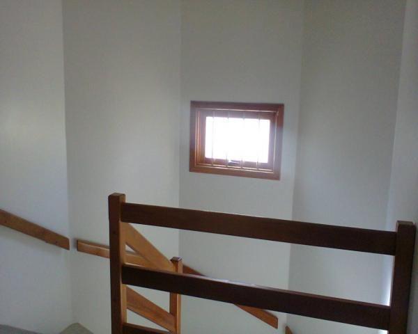 Casa à venda com 3 dormitórios em Camaquã, Porto alegre cod:C457 - Foto 16