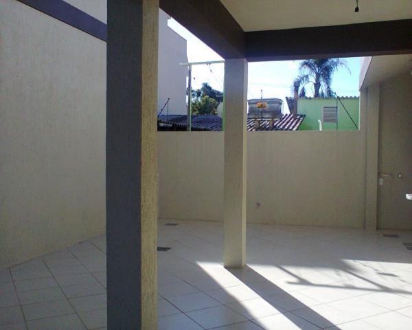 Casa à venda com 3 dormitórios em Camaquã, Porto alegre cod:C457 - Foto 19