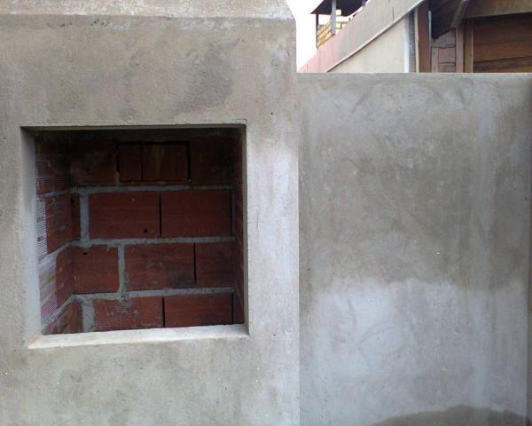 Casa à venda com 3 dormitórios em Tristeza, Porto alegre cod:C449 - Foto 11
