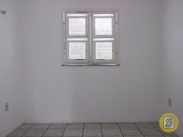 Casa de condomínio para alugar com 3 dormitórios em Passaré, Fortaleza cod:21504 - Foto 7