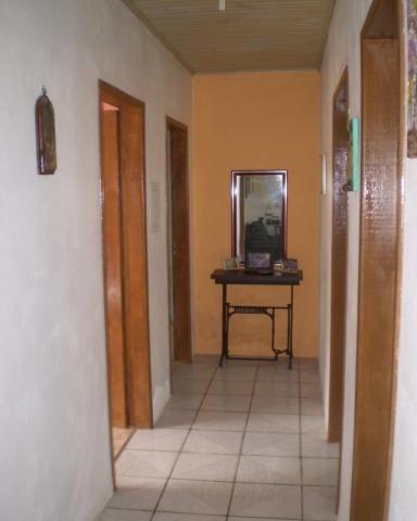 Casa à venda com 3 dormitórios em Vila nova, Porto alegre cod:C362 - Foto 6