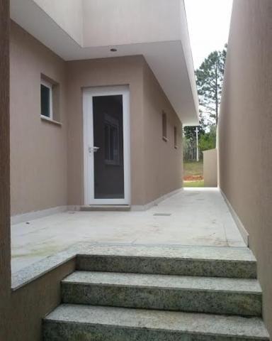 Casa à venda com 3 dormitórios em Belém novo, Porto alegre cod:C1408 - Foto 10