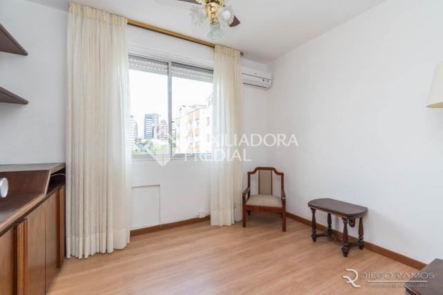 Apartamento para alugar com 3 dormitórios em Mont serrat, Porto alegre cod:259360 - Foto 18