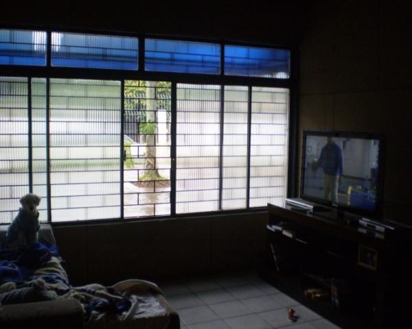 Casa à venda com 3 dormitórios em Vila nova, Porto alegre cod:C362 - Foto 20