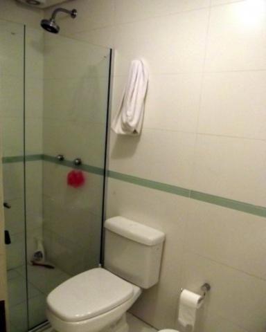 Casa à venda com 3 dormitórios em Vila conceição, Porto alegre cod:C511 - Foto 13