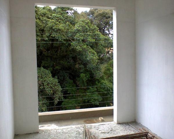 Casa à venda com 3 dormitórios em Tristeza, Porto alegre cod:C449 - Foto 8