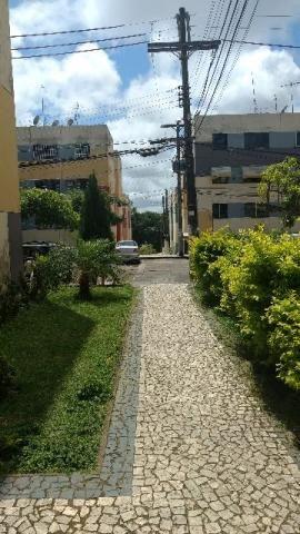 Cond Águas Bellas Apart 2/4 portaria 24hr Jardim sto Inácio