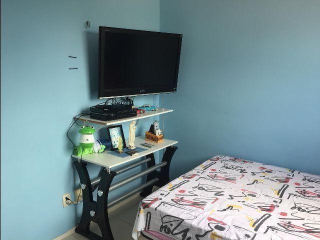 Casa Duplex, Messejana - Guajiru, 3 quartos - Foto 15