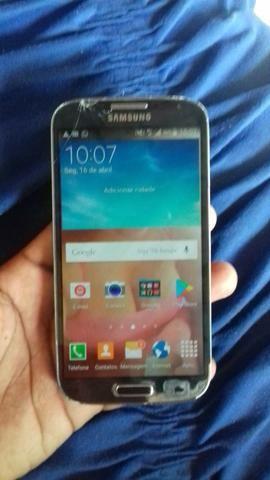 Celular S4 991532315