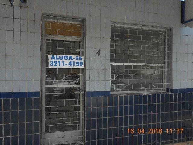 Vendo Galeria luiza rua itaporanga esquina com lagarto bairro centro - Foto 8