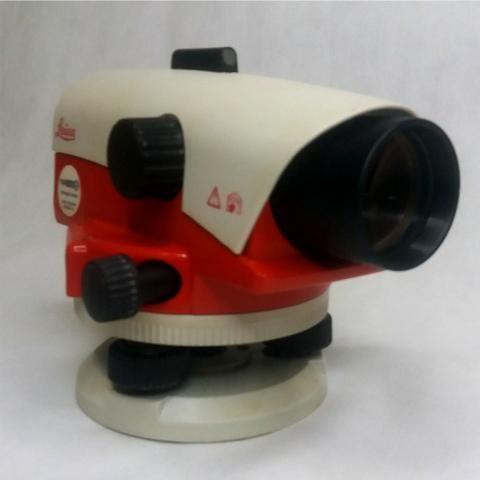 Nível Laser Leica NA728