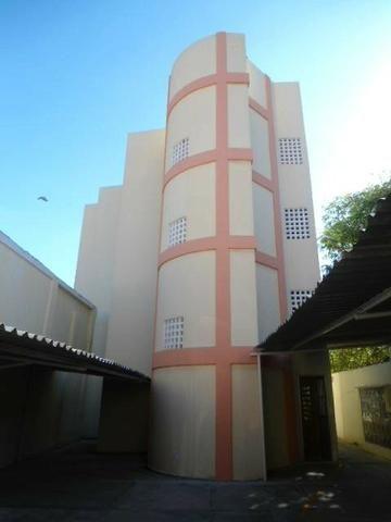 Ótima Localização, Apartamento na Joaquim Távora, 1 quarto