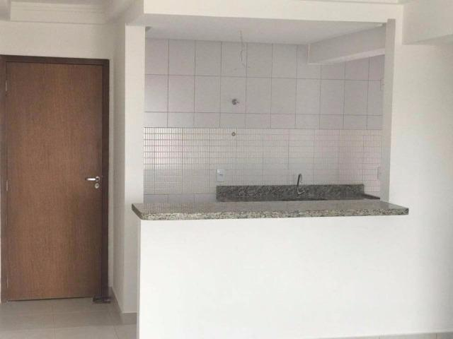 Apartamento 2 quartos sendo 1 suíte - Setor Sudoeste - Foto 4