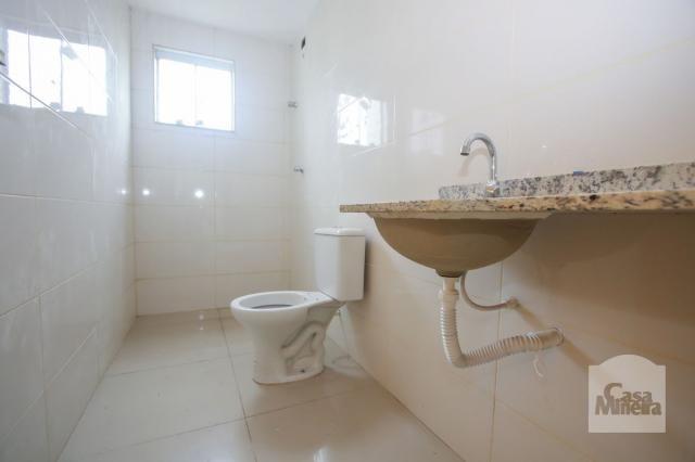 Apartamento à venda com 3 dormitórios em Havaí, Belo horizonte cod:239580 - Foto 13