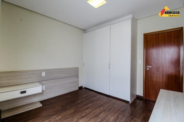 Casa residencial à venda, 4 quartos, 15 vagas, belvedere - divinópolis/mg - Foto 13