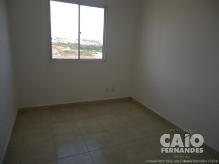 Apartamento para alugar com 3 dormitórios em Parque das árvores, Parnamirim cod:CAA 103483