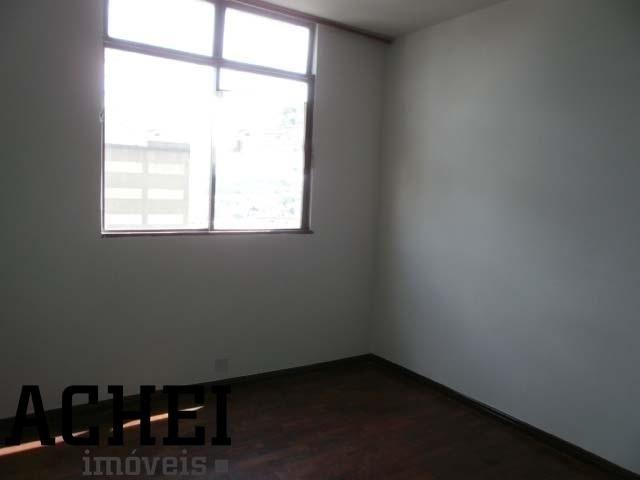 Apartamento para alugar com 3 dormitórios em Centro, Divinopolis cod:I02682A - Foto 7