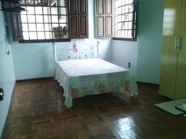 Casa à venda com 3 dormitórios em Bom pastor, Divinopolis cod:24285 - Foto 5