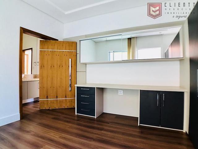 Casa de condomínio à venda com 5 dormitórios em Estrela sul, Juiz de fora cod:6094 - Foto 9