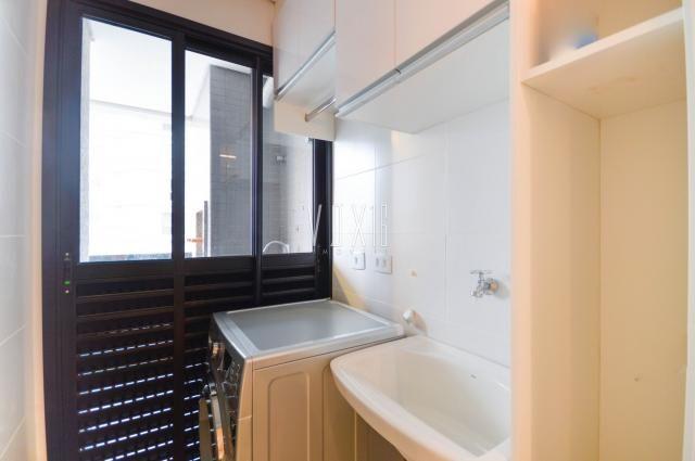 Apartamento à venda com 3 dormitórios em Silveira da motta, Sao jose dos pinhais cod:1098 - Foto 12