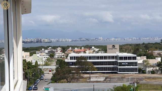 Apartamento de 3 dormitórios a venda no saco grande em florianópolis. - Foto 4
