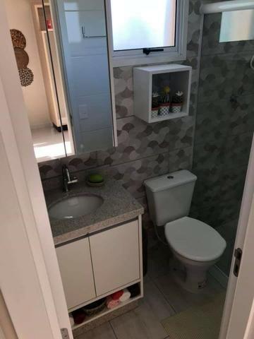 Casa Em Araucaria 2 e 3 dormitórios 100 % parcelado - Foto 4