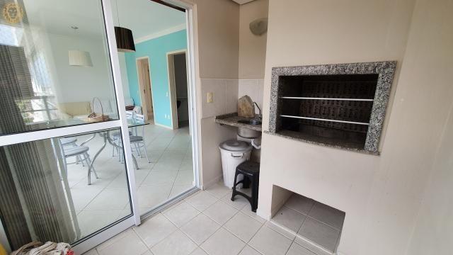 Apartamento de 3 dormitórios a venda no saco grande em florianópolis. - Foto 11