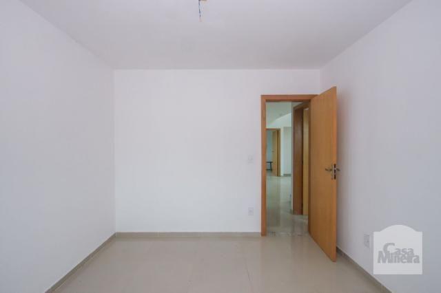Apartamento à venda com 3 dormitórios em Havaí, Belo horizonte cod:239580 - Foto 7