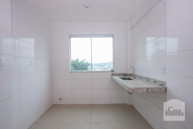 Apartamento à venda com 3 dormitórios em Havaí, Belo horizonte cod:239580 - Foto 16