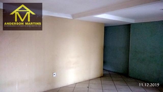 Casa à venda com 3 dormitórios em Jardim asteca, Vila velha cod:14880 - Foto 8